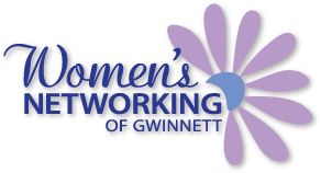 Womens Networking Georgia